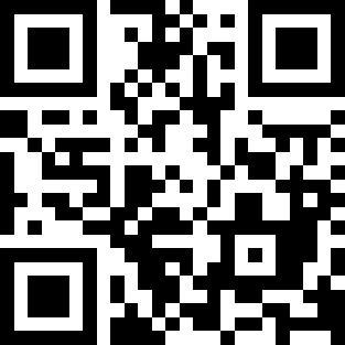 Barcode dieser Site