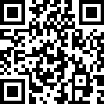 Barcode generated by TEC-IT