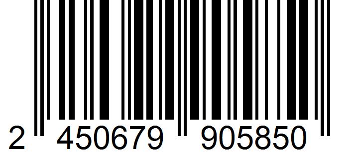 2450679905850