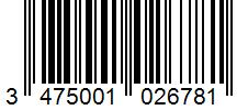 Barcode Generator TEC-IT