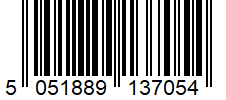 Barcode Generator TEC-IT